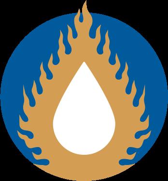 Future Dharma Logo