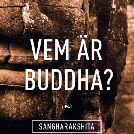 £30 helps translate a Dharma book into someone's first language