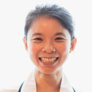 Danayutta profile pic
